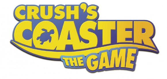 crush-logo-580x274