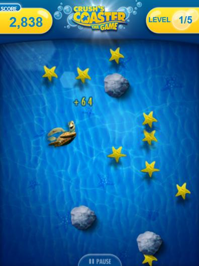 4.Screenshot_level-1