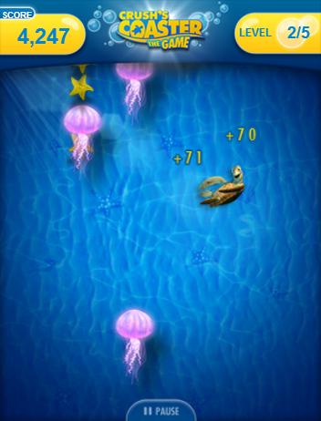 5.Screenshot_level-2